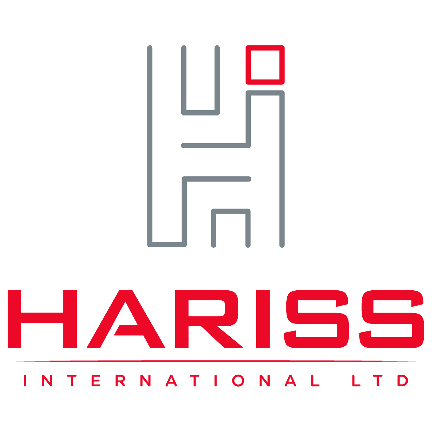 Hariss International Limited manufacturers of food and